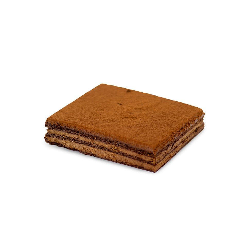 Choco-trufado